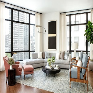 residential furniture market booming demand leading to exponential growth by 2025