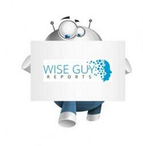 robot parts market global key players trends share industry size growth opportunities forecast to 2025