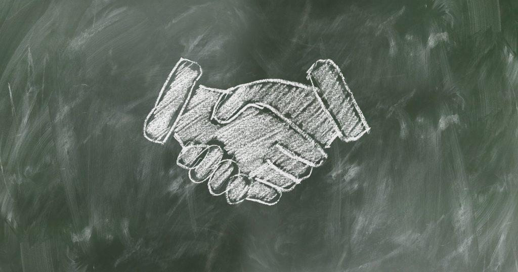 shaking hands 2499612 1920 2 1024x538 1