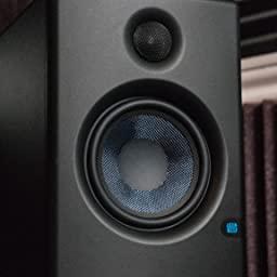 studio monitor speaker market current impact to make big changes jbl bose sony