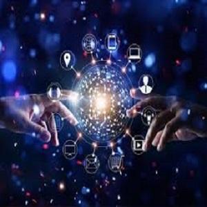 tech media telecom market to witness huge growth by 2025 asus att atlassian atmel atos