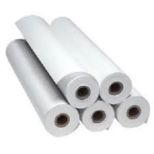 thermal fax paper market growth scenario 2025 koehler appvion mitsubishi paper