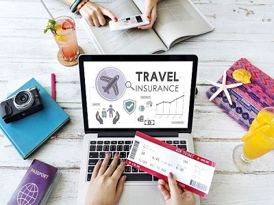 travel insurance market outlook 2020 the year on a positive note allianz generali starr