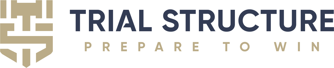 trial structure gives plaintiffs attorneys the tools they need to maximize their clients case value