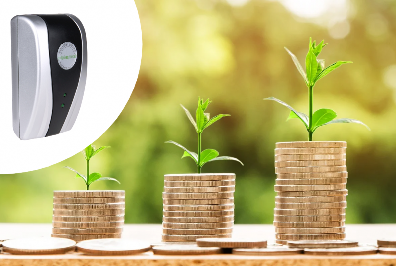 watt pro saver reviews electric saving device save your electric bill with watt pro saver