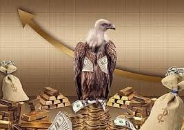 Highest Yielding Money Market Funds