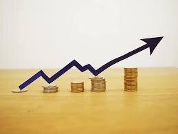 How Investment Banks Make Money