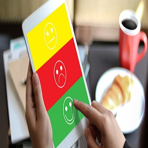 employee feedback software market major technology giants in buzz again impraise culture amp tinypulse peakon