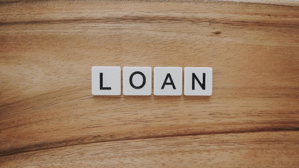 direct deposit loans in minutes bad credit