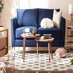 online furniture market is booming worldwide john boos masterbrand cabinets kimball