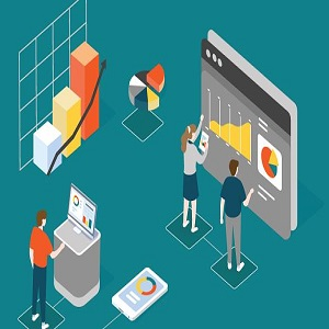 price optimization software market to witness huge growth by 2025 wiser solutions omnia retail pros holdings vendavo