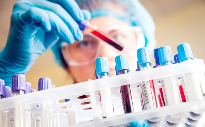 clinical laboratory services market is witnessing unprecedented demand acm medical laboratory inc adicon clinical laboratories inc