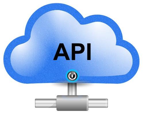 cloud api market may see a big move amazon web services inc citrix systems inc google llc