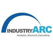 conductive coatings market size forecast to reach 25 6 billion by 2025