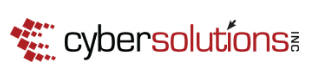 cyber solutions inc ranked among worlds most elite 501 it managed service providers