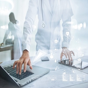 eclinical solutions market may see a big move crf health ert clinical medidata solutions bioclinica