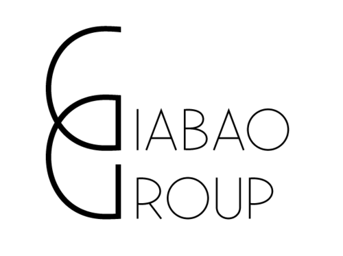 giabaocard