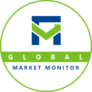 global absorbent pads industry market report 2020 forecast till 2027 by type end use geography and player