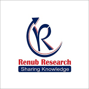 global natural food colors market will be worth usd 2 5 billion by 2025 renub research