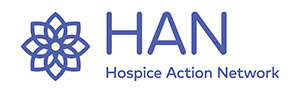 hospice action network honors congressional champions