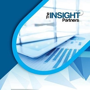 intelligent electronic devices market to witness massive growth competitive outlook by abb cisco systems eaton honeywell open systems international schneider electric