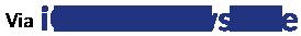 ip pbx market may see a big move huawei alcatel welltech sangoma