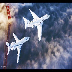 jet airliner market may see a big move major giants eclipse airbus boeing bombardier cessna
