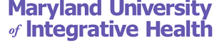 maryland university of integrative health announces educational partnership with the aoma graduate school of integrative medicine