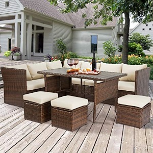 outdoor furniture market top manufacturers consumption growth and forecast to 2026