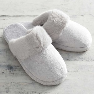 slippers market is thriving worldwide with roxy muk luks nike adidas crocs nordstrom