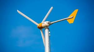 small wind power market to witness huge growth by 2019 2029 northern power systems wind energy solutions polaris america