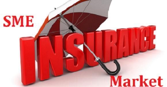sme insurance market in uk may see a big move axa aviva nfu mutual allianz direct line