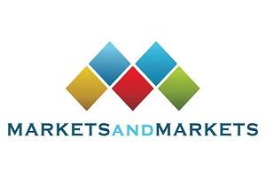 switchgear monitoring system market worth 2 1 billion by 2025