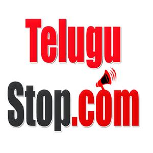 telugustop com media launches all in one telugu news website telugustop for global telugu readers around world