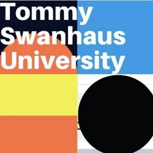 the tommy swanhaus university is now open and taking enrollment from budding scholars small businesses and mid size to large corporations