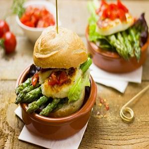 vegan fast foods market growing popularity and emerging trends beyond meat daiya foods boca foods goshen alimentos