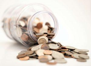 Cost Saving - Onlinebeststor