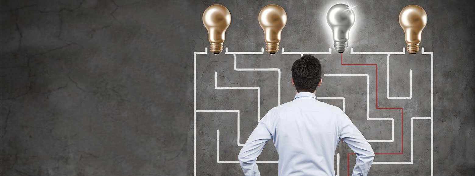 Cost avoidance vs Cost savings - Onlinebeststor