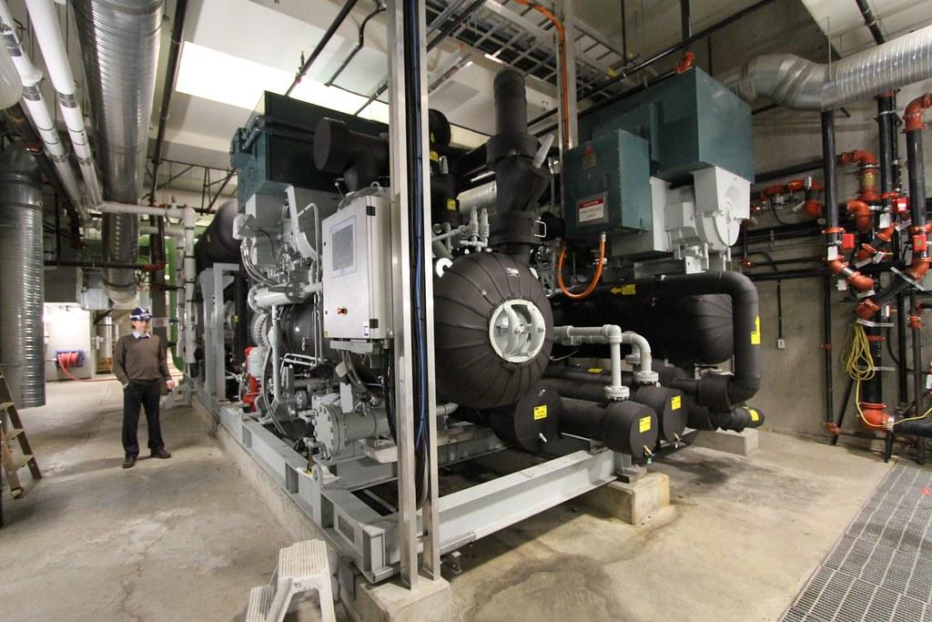 How Do Heat Pumps Save Money - Onlinebeststor