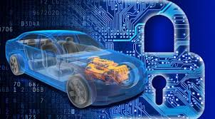 autonomous vehicle security market to see promising growth ahead toyota siemens cisco ford