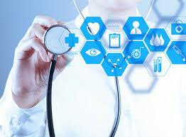 clinical data analytics in healthcare market bigger than expected caradigm careevolution cerner ibm
