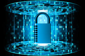 cloud application security vulnerability management market is booming worldwide broadcom inc check point software technologies ltd cisco system inc dell technologies inc