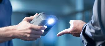 contactless biometrics technology market to witness astonishing growth by 2027 aware inc fingerprint cards ab fujitsu limited gemalto n v