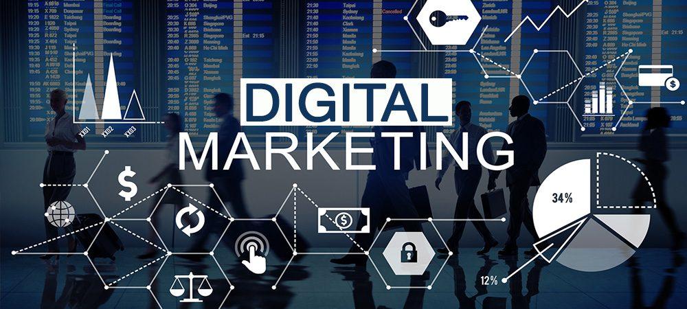 digital marketing transformation market is booming worldwide ibm corporation baidu oracle corporation sap