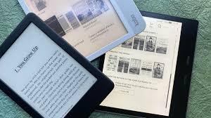 e book device market is booming worldwide barnesnoble sony koborakuten bookeen
