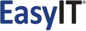 easyit named one of columbus business firsts fast 50 recipients