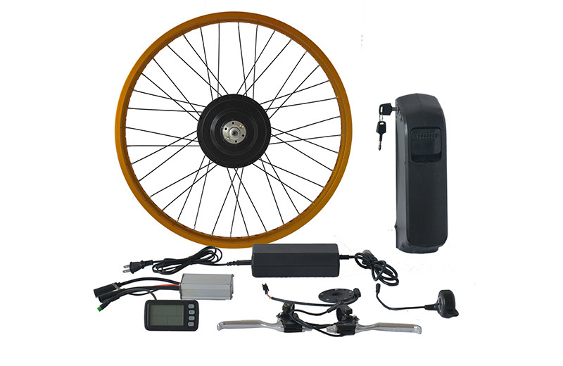 electric bikes components market will generate massive revenue in coming years campagnolo s r l giant manufacturing accell