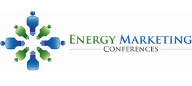 energy marketing conferences announced the nominees for the leadership and integrity award