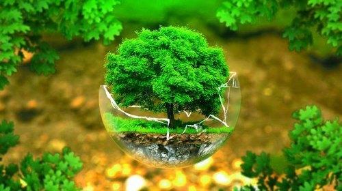 environment testing services market to witness astonishing growth by 2027 eurofins scientific se bureau veritas sgs s a intertek group