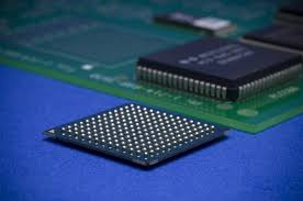 flip chip market growth rate and economic impact by covid 19 outbreak include ibm corporation intel corporation fujitsu ltd 3m